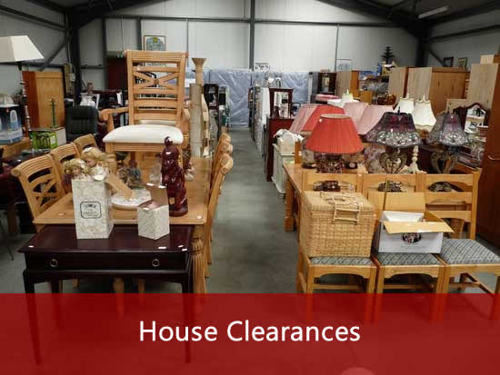 Enjoyable Iain M Smith Auctioneers Valuers Perth Dundee Angus Download Free Architecture Designs Griteanizatbritishbridgeorg