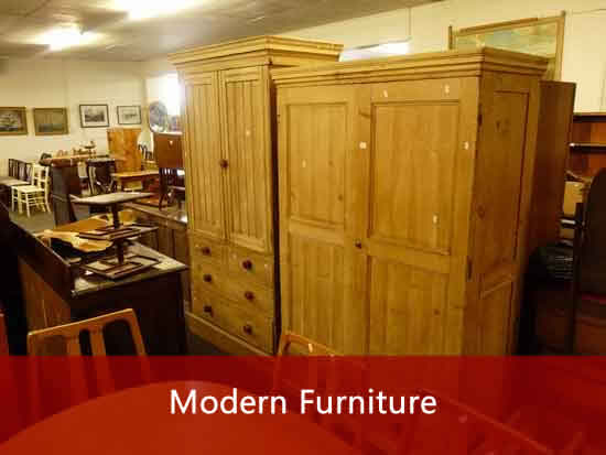 Iain M Smith Auctioneers Valuers Perth Dundee Angus Tayside Scotland Index